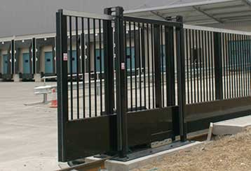 Commercial Gate Repair | Gate Repair Bronx, NY