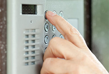 Intercom System | Gate Repair Bronx, NY