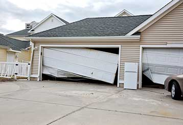 Garage Door Repair | Gate Repair Bronx, NY